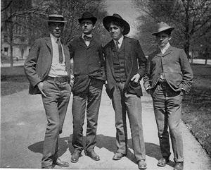 Peck - Ashley - N.C. Wyeth - Arthur